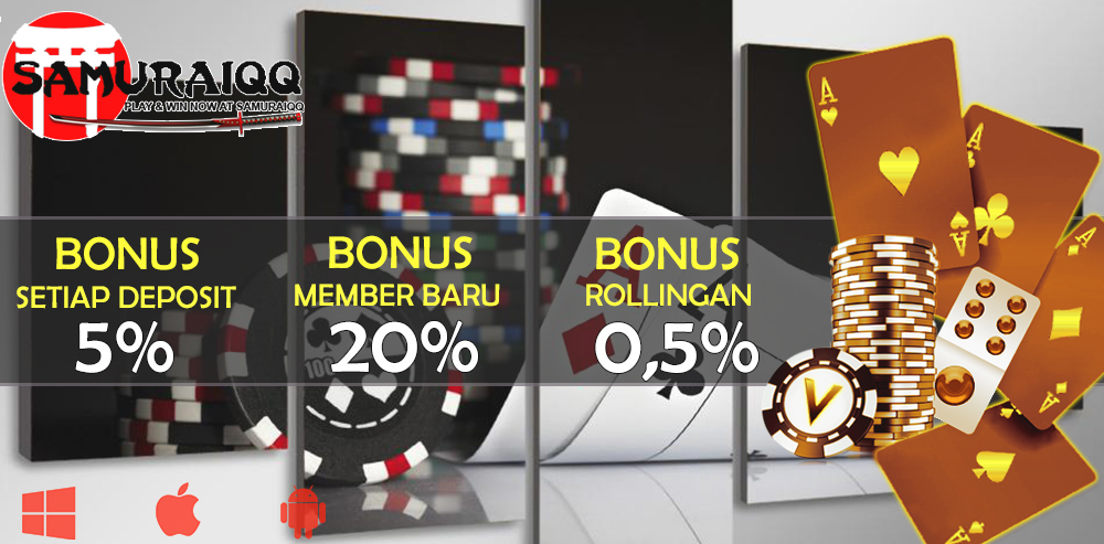 Daftar Dewa Poker Bank Bri Evereb